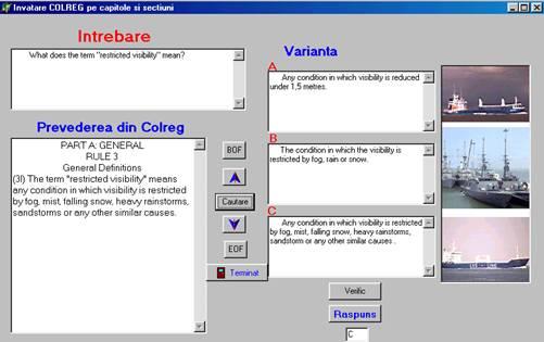 colreg2