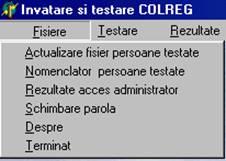 colreg6